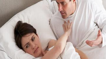 rahim ameiyatı sonrası cinsel isteksizlik